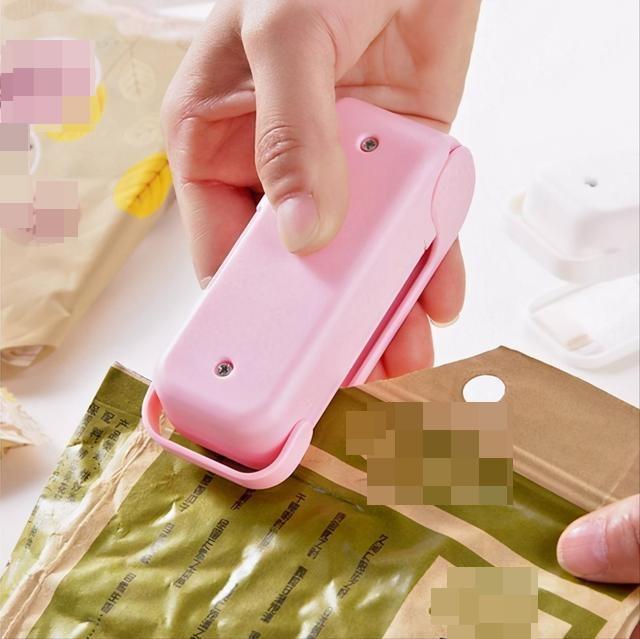 Đừng nhét một đống túi nilon vào bếp, dùng cách này vừa sạch sẽ, gọn gàng lại tiết kiệm được khoản tiền mỗi năm-9