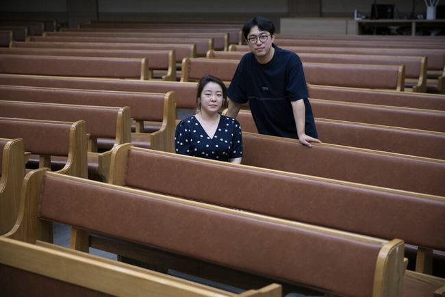 Người nhiễm Covid-19 ở Hàn Quốc thêm chật vật khi thông tin cá nhân bị phơi bày, vấn nạn nhức nhối đoạt mạng hàng trăm nghìn người mỗi năm-1