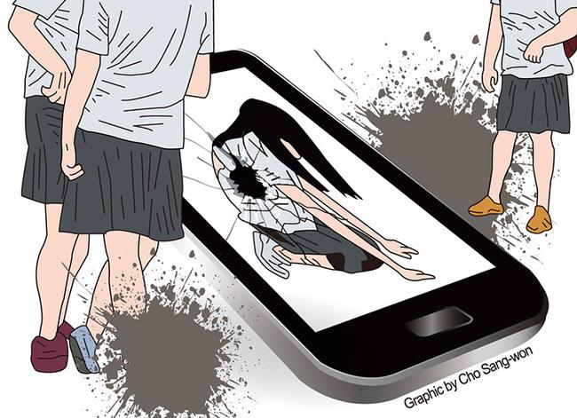 Người nhiễm Covid-19 ở Hàn Quốc thêm chật vật khi thông tin cá nhân bị phơi bày, vấn nạn nhức nhối đoạt mạng hàng trăm nghìn người mỗi năm-9