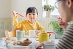 Những món ăn sáng cực hại cho trẻ nhưng nhiều gia đình vẫn vô tư làm hàng ngày