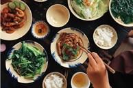 Phụ nữ thiếu âm dễ ốm yếu, già nhanh: Khuyến cáo '3 món không ăn - 3 điều nên làm' để điều hòa ngũ tạng, tăng cường sức khỏe