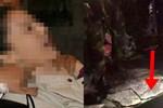 Gã đồ tể sát hại hơn 42 người, nạn nhân thứ 21 xinh đẹp thoát chết từ căn hầm tội ác và 'trả ơn' kẻ thù bằng hành động không ai ngờ