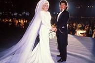 Tình trường lừng lẫy không kém sự nghiệp bóng đá của 'Cậu bé vàng' Maradona: Từ đám cưới thế kỷ hàng trăm tỷ đồng đến 'mớ' nhân tình nhiều không đếm xuể
