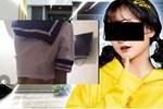 Nữ streamer nổi tiếng làng game Việt bị nghi lộ clip nhạy cảm với quản lý-4
