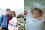Ruồng rẫy vì vợ khó đậu thai nhưng 2 năm sau cuộc hội ngộ '4 mặt' với câu nói của vợ cũ mới khiến anh ta 'sống không bằng chết'