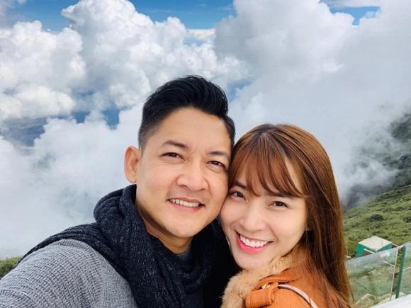 Vợ chồng Hải Băng - Thành Đạt sửa nhà bằng tiền mua một căn hộ cao cấp, nhìn qua đúng là sang-xịn-1