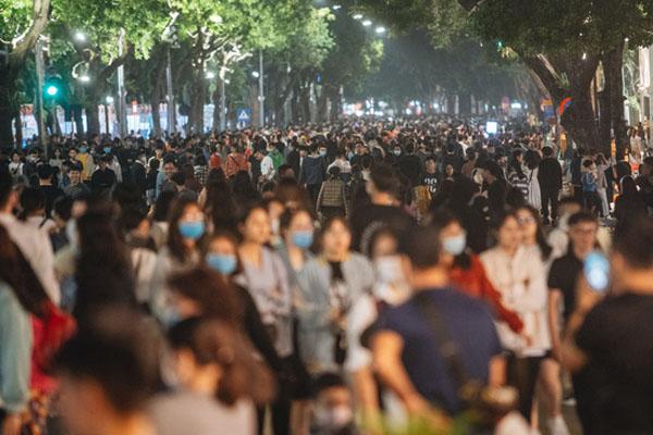 Hà Nội ra công điện khẩn dừng các hoạt động, sự kiện có tập trung đông người