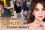Biến căng: Nancy (MOMOLAND) bị lộ ảnh nhạy cảm khi đang thay đồ biểu diễn, là do fan Việt chụp lén?-14