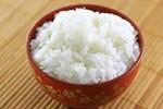 Mẹo bảo quản cơm nguội giữ được dinh dưỡng, hấp lại ngon như vừa nấu