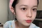 Phụ nữ Hàn có 5 tips tưởng đơn giản mà 'thông minh vô cực' để giữ da luôn mọng mướt bất chấp trời Đông khô hanh tới đâu