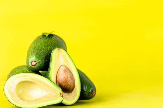 Đã tìm thấy chất tẩy rửa tử cung tự nhiên ở 6 loại thực phẩm này, phụ nữ ăn nhiều càng có lợi cho sức khỏe-1