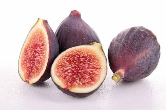 Đã tìm thấy chất tẩy rửa tử cung tự nhiên ở 6 loại thực phẩm này, phụ nữ ăn nhiều càng có lợi cho sức khỏe-2