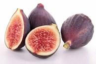 Đã tìm thấy 'chất tẩy rửa tử cung' tự nhiên ở 6 loại thực phẩm này, phụ nữ ăn nhiều càng có lợi cho sức khỏe