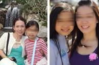 Người dì và hành trình hơn 10 năm cưu mang cháu gái bé bỏng thành thiếu nữ xinh đẹp: Cứ ngỡ đã có một gia đình hạnh phúc