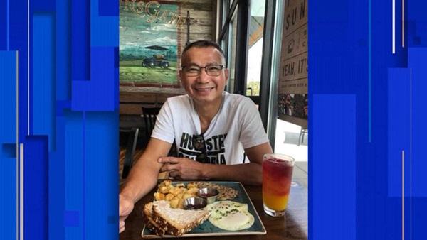Vụ vợ chồng chủ tiệm nail gốc Việt bị bắn ở Mỹ: Cảnh sát xác nhận người chồng đã qua đời tại bệnh viện-1