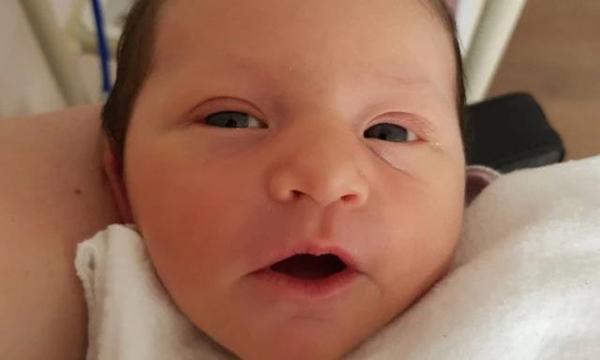 Em bé tử vong 11 ngày sau khi chào đời vì một loại virus không hề xa lạ nhưng lại chẳng mấy người biết-2