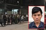Vụ nữ chủ nhà bị kẻ trộm cưỡng bức: Chồng đi làm nước ngoài, nạn nhân ngủ với 2 con nhỏ