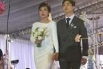Công Phượng có chia sẻ đầu tiên hậu đám cưới, nhưng sao không liên quan đến Viên Minh thế này?-5