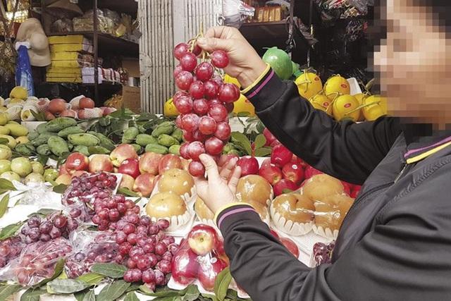 """Những loại trái cây này """"tiềm ẩn hiểm họa"""" gây bệnh ung thư máu ở trẻ em: Cha mẹ đừng cho con ăn!-3"""