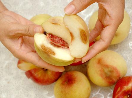 """Những loại trái cây này """"tiềm ẩn hiểm họa"""" gây bệnh ung thư máu ở trẻ em: Cha mẹ đừng cho con ăn!-4"""