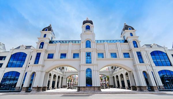 BĐS nghỉ dưỡng thu hút mạnh các nhà đầu tư Tây Nam Bộ-6
