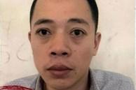 Tài xế trộm 40.000 USD trong xe ô tô mang về đưa cho vợ
