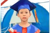 Hà Nội: Bé trai 8 tuổi mất tích bí ẩn khi ra trường chơi lúc chập tối