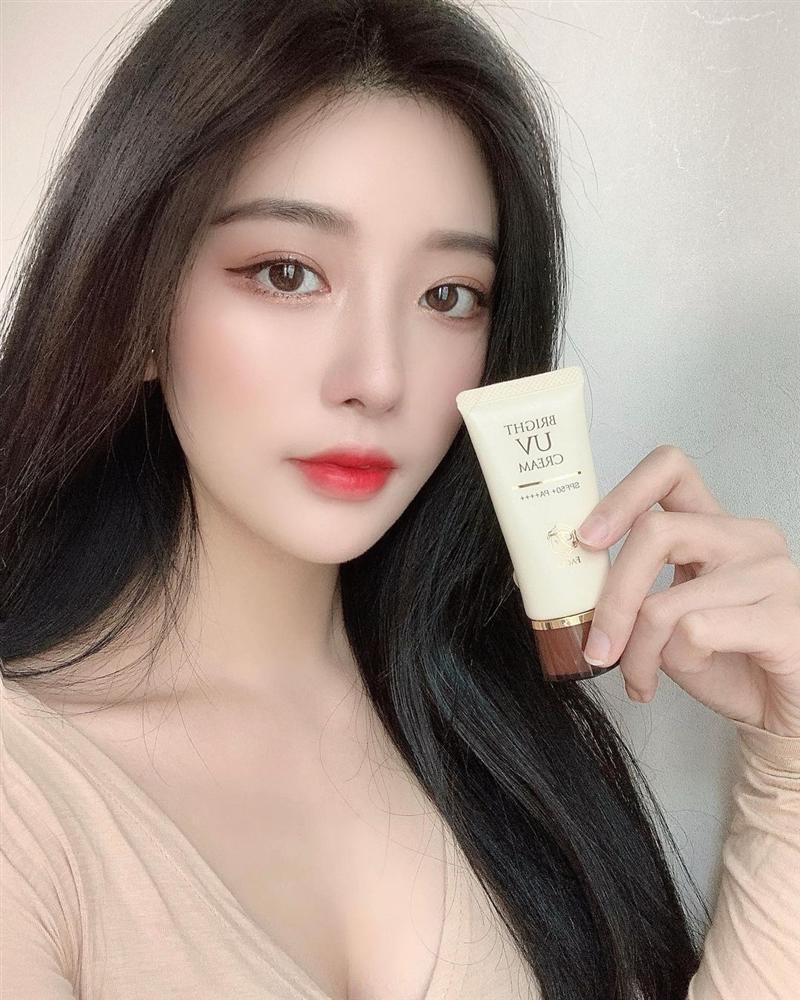 Dưỡng da theo khung giờ như gái Hàn: Tuyệt mật bí kíp skincare mà không phải ai cũng biết-1