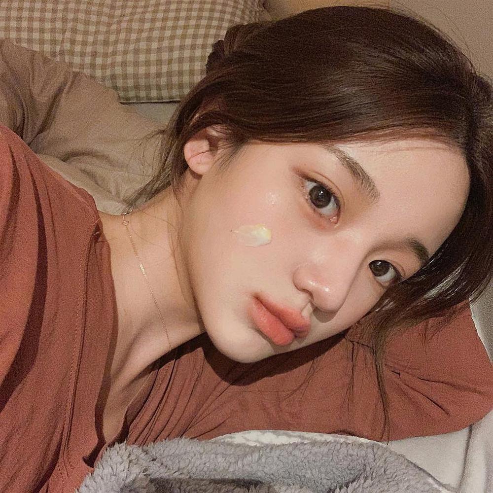 Dưỡng da theo khung giờ như gái Hàn: Tuyệt mật bí kíp skincare mà không phải ai cũng biết-3