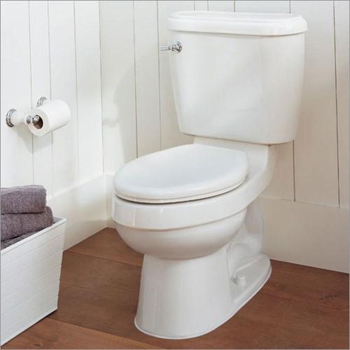 Những phong thủy kiêng kỵ về vị trí phòng tắm-2