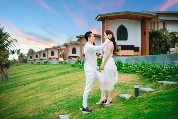 Việt Anh nói rõ mối quan hệ với Quỳnh Nga: Hai người độc thân, đến với nhau thì rất bình thường-1