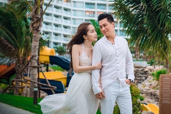 Việt Anh nói rõ mối quan hệ với Quỳnh Nga: Hai người độc thân, đến với nhau thì rất bình thường-2