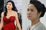 NSND Thu Hà: Nữ hoàng ảnh lịch thập niên 90 và cuộc sống ở tuổi 52-15