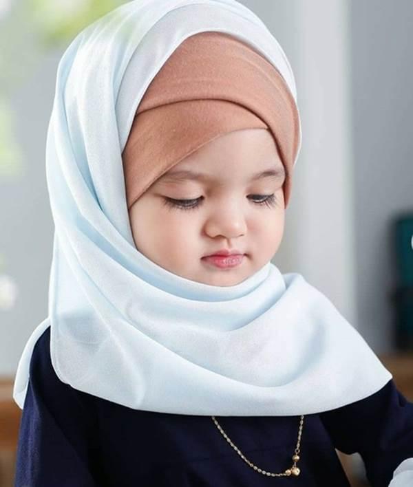 Hủ tục cắt bỏ âm vật tàn nhẫn với bé gái ở Singapore-3