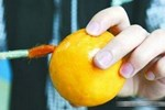 """Những loại trái cây này """"tiềm ẩn hiểm họa"""" gây bệnh ung thư máu ở trẻ em: Cha mẹ đừng cho con ăn!"""
