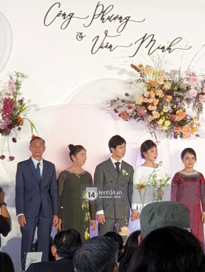 Công Phượng có chia sẻ đầu tiên hậu đám cưới, nhưng sao không liên quan đến Viên Minh thế này?-2