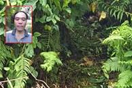 Nghi phạm bắn 4 người thương vong ở Quảng Nam đã thắt cổ tự sát trong rừng