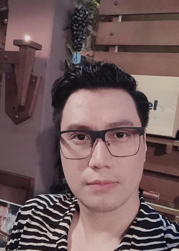 Quá trình tuột dốc nhan sắc của Việt Anh hậu dao kéo: Gương mặt méo mó đến đáng lo, còn đâu visual vạn người mê một thời?-8