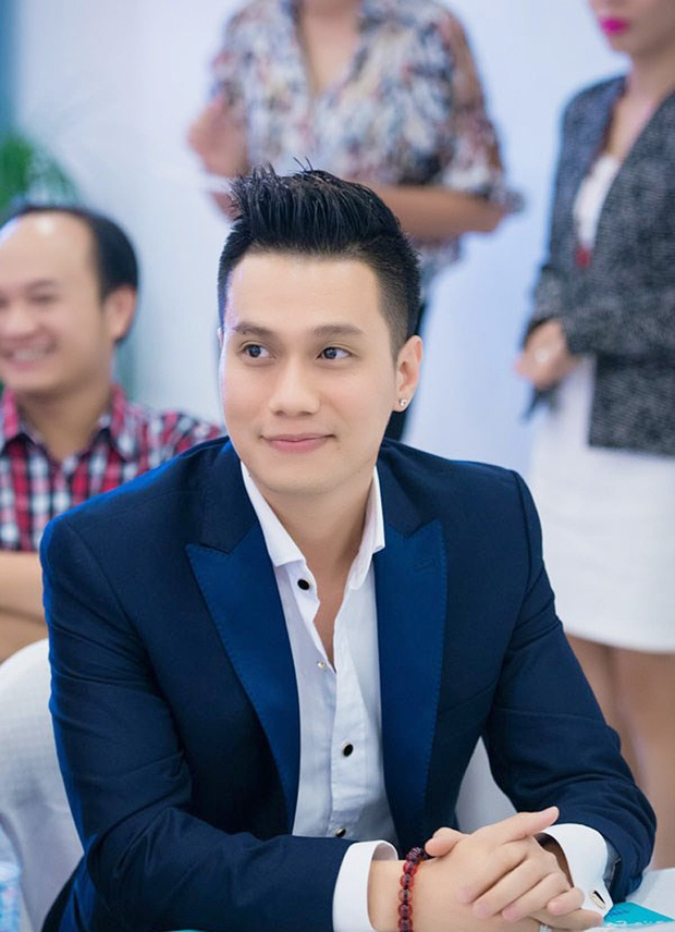Quá trình tuột dốc nhan sắc của Việt Anh hậu dao kéo: Gương mặt méo mó đến đáng lo, còn đâu visual vạn người mê một thời?-3