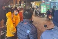Phát hiện cô gái 19 tuổi tử vong trong căn nhà trọ khoá trái cửa ở Bắc Ninh