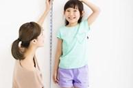Bé gái 8 tuổi cao thêm 10 cm trong vòng 1 năm: Những thói quen ăn uống rất tốt và đáng học hỏi