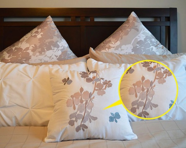 13 điều không nên có trong phòng ngủ nếu bạn muốn ngon giấc mỗi ngày-10