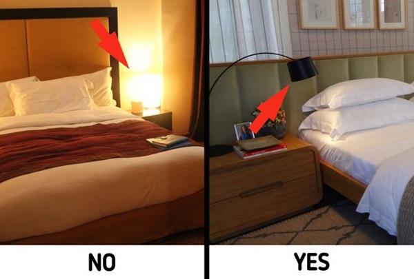 13 điều không nên có trong phòng ngủ nếu bạn muốn ngon giấc mỗi ngày-5