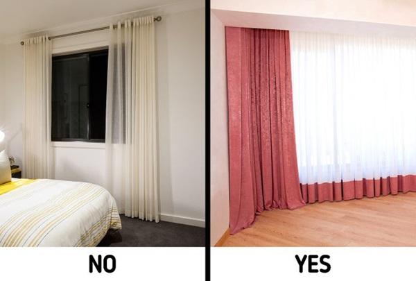 13 điều không nên có trong phòng ngủ nếu bạn muốn ngon giấc mỗi ngày-7