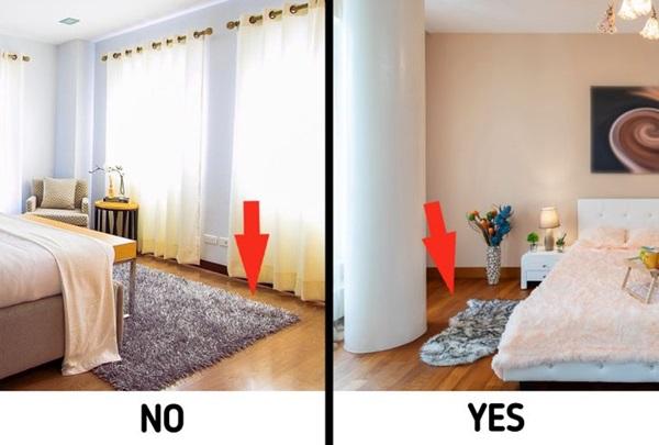 13 điều không nên có trong phòng ngủ nếu bạn muốn ngon giấc mỗi ngày-8
