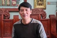 Vụ thai phụ ở Bắc Ninh 'mất tích', vào Gia Lai xin con: Gia đình chờ đón con dâu về nhà, bố chồng lý giải vì sao không phát hiện con mang thai giả