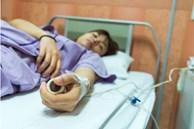 Cô gái 28 tuổi nửa đêm phải đến viện cấp cứu, bị liệt nửa người do phạm phải một sai lầm nguy hiểm trước khi đi ngủ