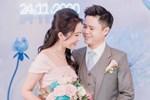 Giờ mới biết đám cưới vùng cao độc lạ đến vậy: Cỗ bày trên thửa ruộng bậc thang, netizen thắc mắc vậy cô dâu chú rể đi mời cỗ ra sao?-3