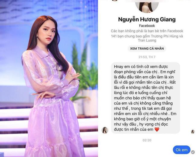 Trước ồn ào thái độ của Linh Chi, Ninh Dương Lan Ngọc showbiz Việt cũng có không ít lùm xùm kém duyên-7