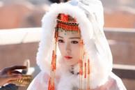 Nữ nhân tham vọng nhất Tây Hạ: Có chồng nhưng vẫn lén lút tư tình với Hoàng đế, lập mưu sát hại gia đình chồng chỉ vì muốn làm Hoàng hậu